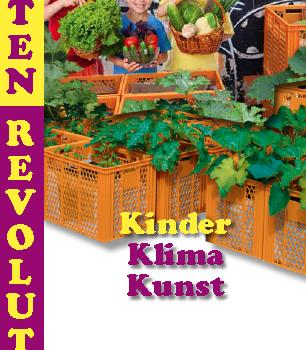 KR_Flyer_front