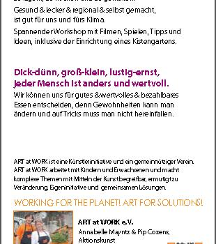 KR_flyer_back