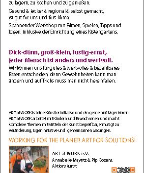 KR_Flyer_rück