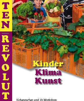 KR_Flyer_vorn